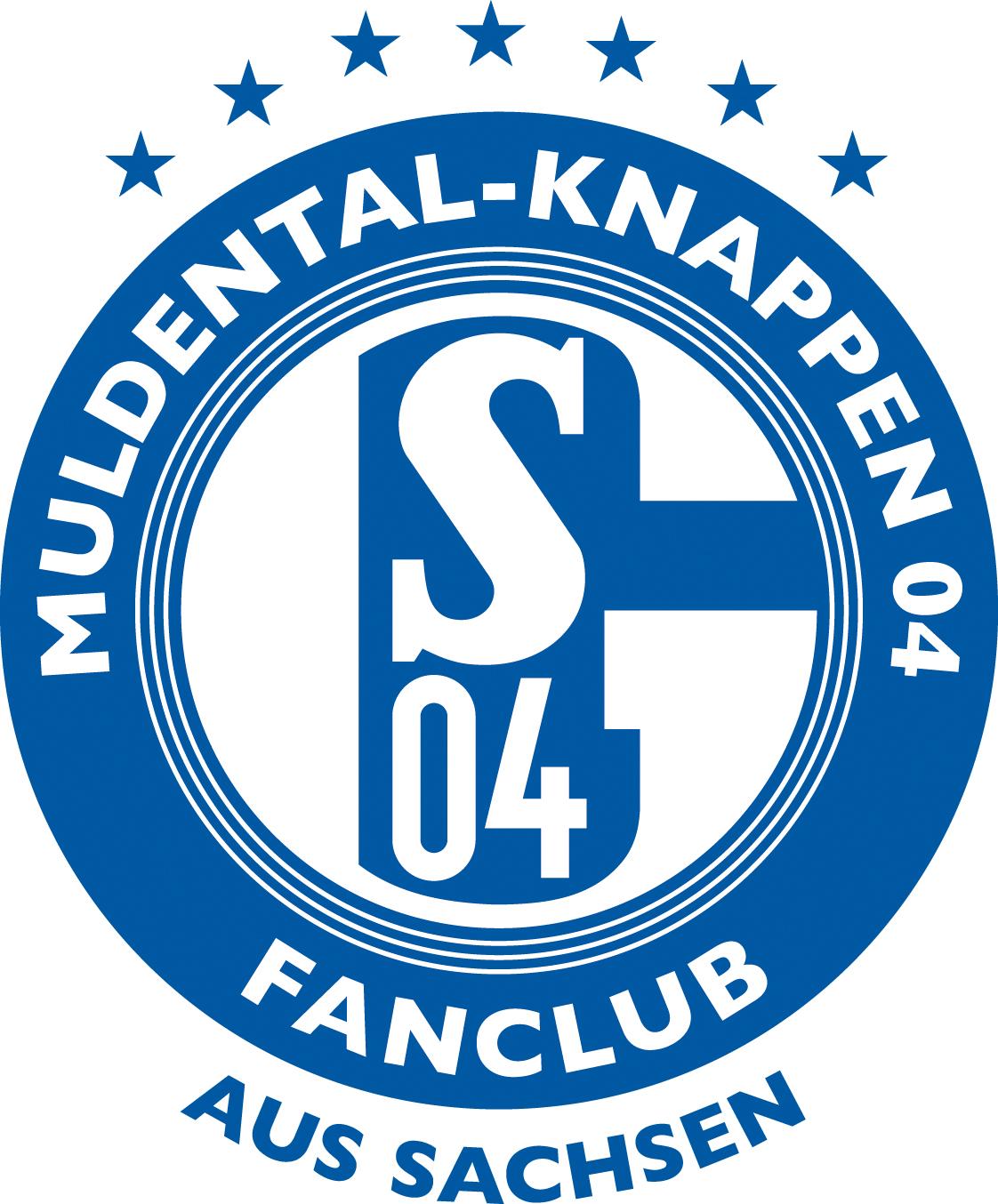 schalke 05