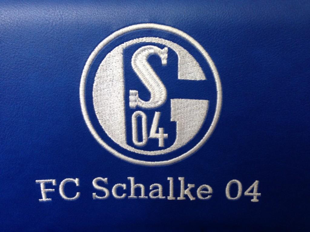 FC Sachalke 04